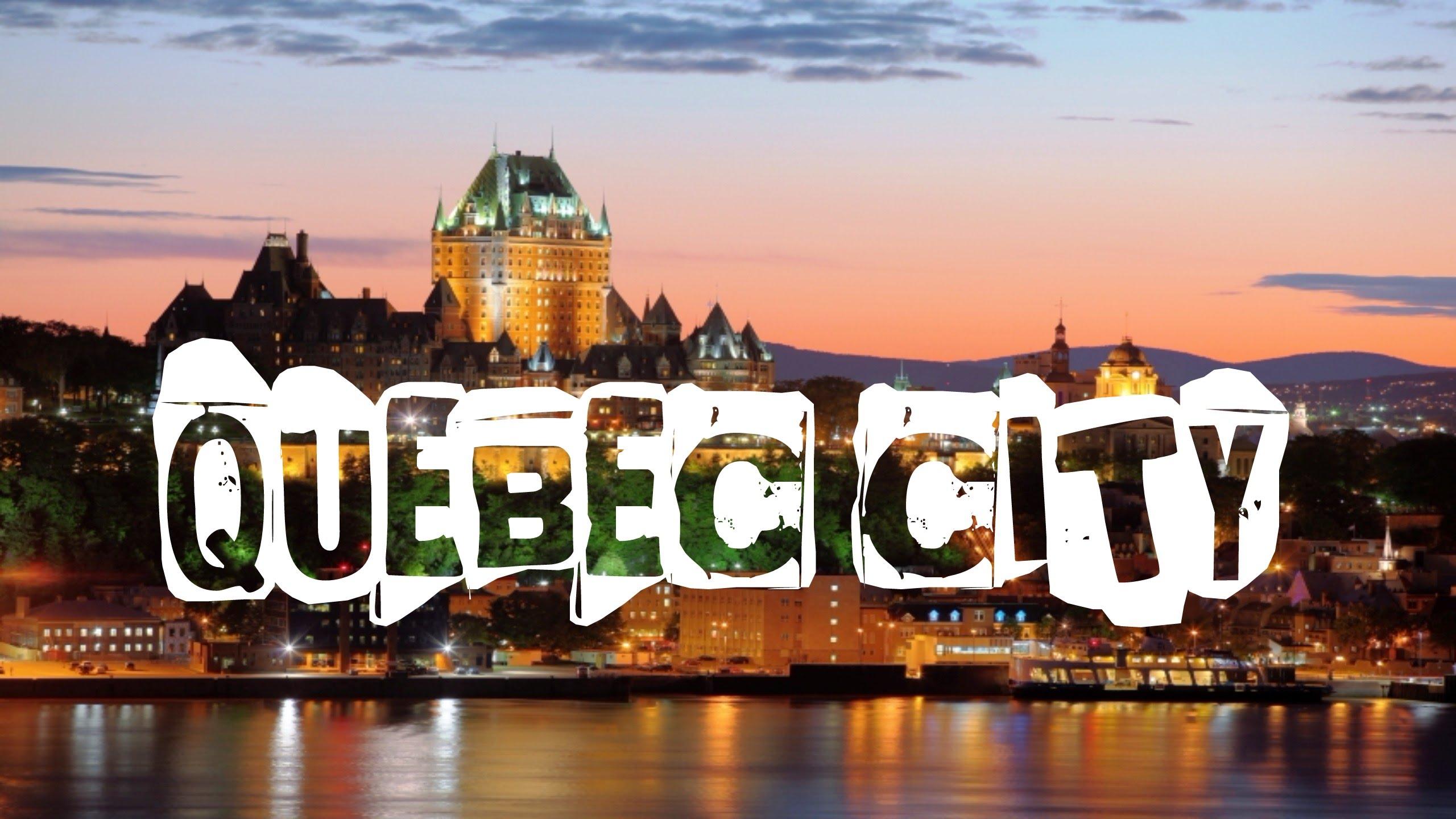 Kết quả hình ảnh cho Định cư Quebec
