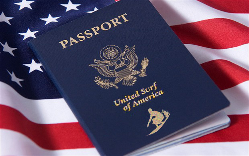 Image result for làm visa đi lao động